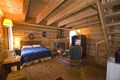 lake athens tx cabin rentals 114 best cozy cottages cabins images on
