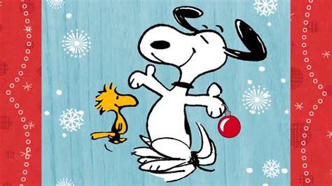 free new year ecards hallmark snoopy ecard free clipart