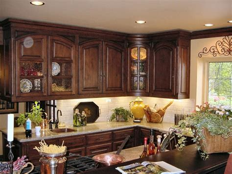 kitchen bookcases cabinets raised panel cabinets kitchen traditional with island