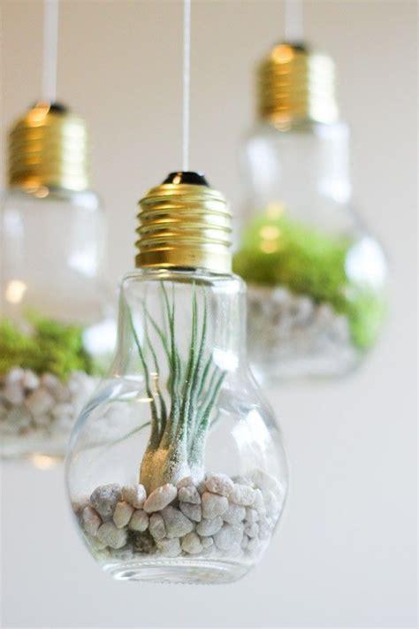 light up planters diy 25 best ideas about light terrarium on pinterest