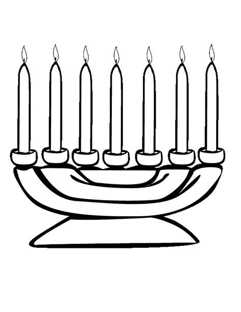 kwanzaa coloring page printable images of kwanzaa cliparts co