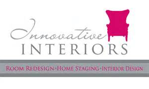 how to start a decorating business from home innovative interiors charlotte contact me