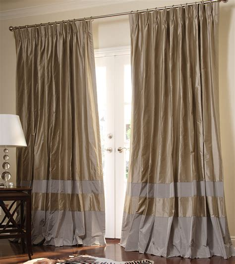 Custom Drapes Custom Drapery On Sale Drapestyle 800 760 8257