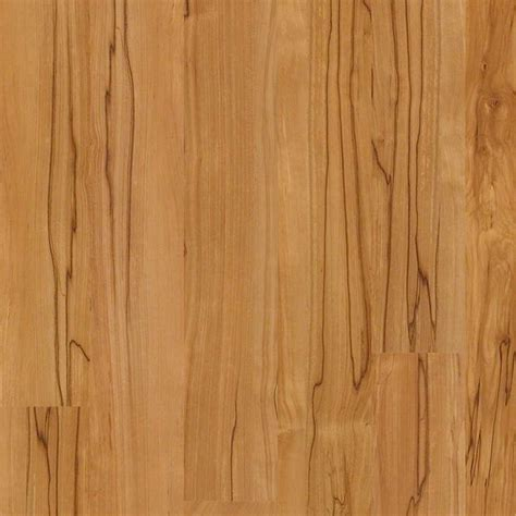 Shaw Floors Laminate Radiant Luster