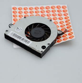 Fan Laptop Malang jual fan laptop acer aspire 4730z jual beli laptop bekas kamera bekas di malang service dan