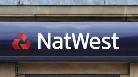 natwest bank opening times rbs on natwest banking problems a corner has been