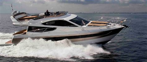 speed boat for sale estepona galeon