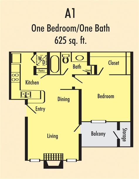 3 bedroom apartments fort worth tx villa del mar willmax apartments apartments in