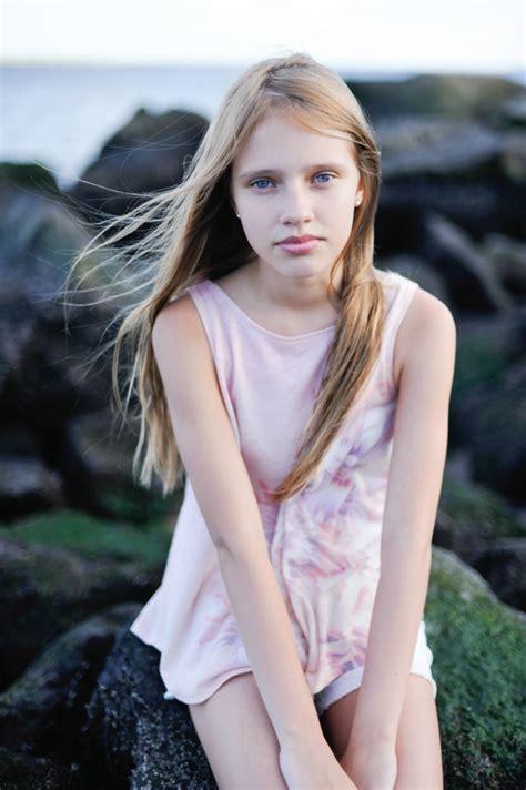 pinterest tween girl models photo by joanna depa teen girl portrait model face