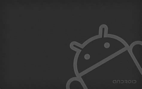 Imagenes Minimalistas Android | wallpaper android wallpapers