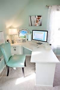 design a home office on a budget best 25 small home offices ideas on pinterest home