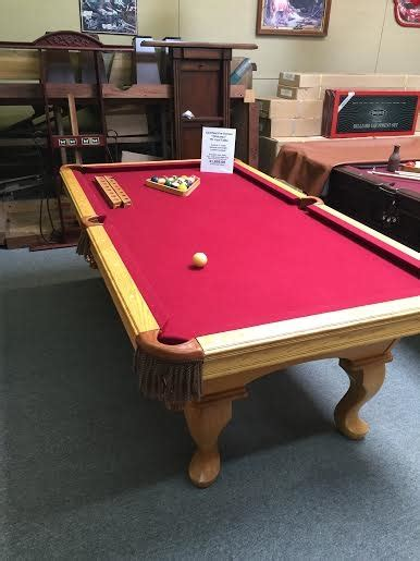 7 pool table olhausen 7 pool table pool tables plus