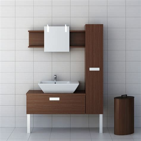 Furniture For The Bathroom Bathroom Asl Furniture
