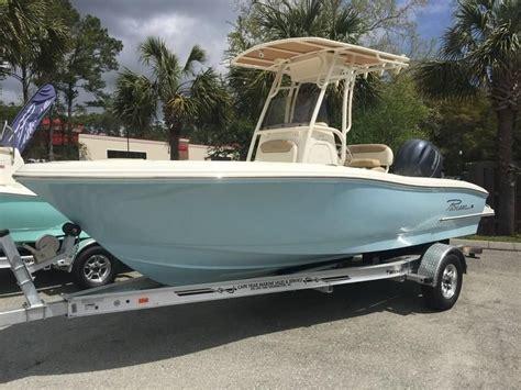 pioneer boats 202 sportfish 2018 pioneer sportfish 202 power boat for sale www