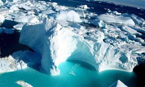 imagenes de paisajes de zonas polares africa oceania y zonas polares hidrografia