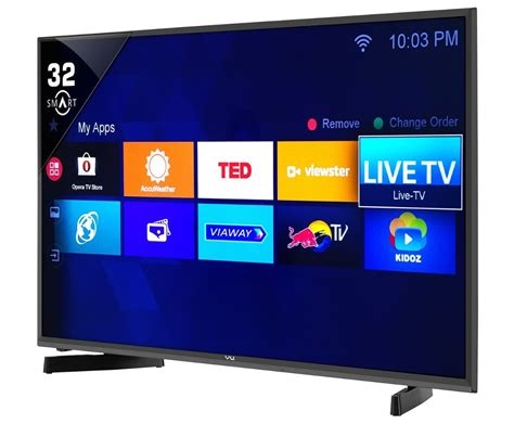 Promo Bando Tv 20 32inchi flipkart giving discount on smart tv equipped with built in wi fi likeagain