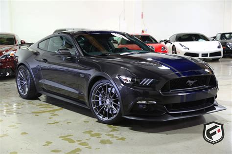 mustang modified 2017 2017 ford mustang fusion luxury motors