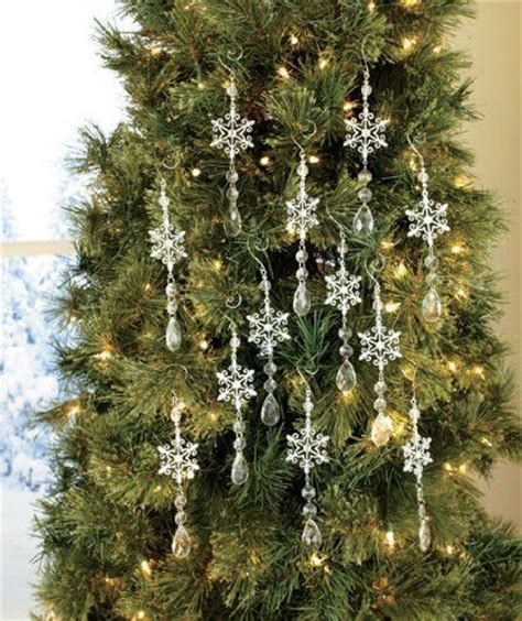 met chandelier christmas tree ornament 1000 images about tree topper ideas on tree toppers tree