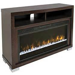 canadian tire muskoka josephine electric fireplace