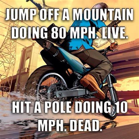 Funny Gta 5 Memes - 10 best gta memes images on pinterest gta 5 online