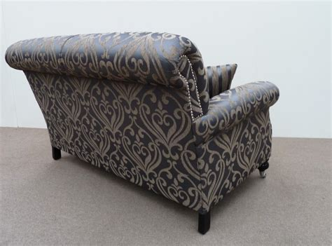 roll back sofa classic style roll back lounge sofa settee timeless