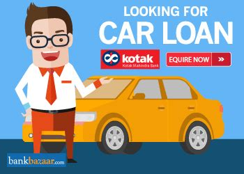 kotak mahindra bank home loan interest rate kotak mahindra bank car loan 9 5 interest rate 11 feb 2018