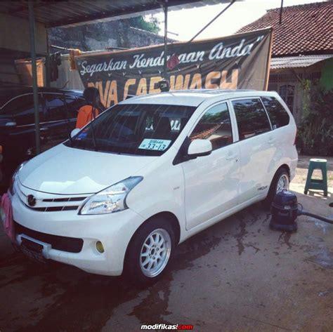 Shockbreaker Ceper Mobil Avanza Kondisi Sekarang Per Udah Di Copot Dari Mobil Nya Udah Di