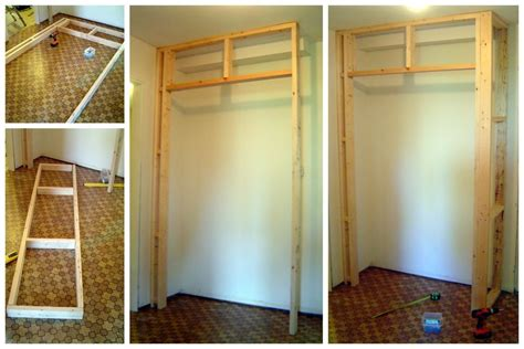 built  wardrobe diy built  wardrobes built