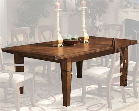 Solid Birch Dining Table Dining Table Furniture Solid Birch Dining Table