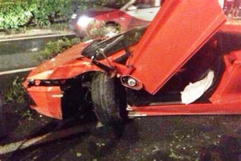 justin bieber imagines car accident justin bieber in critical condition after he crashes his