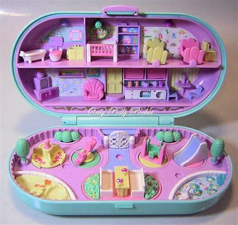 Polly Set by Polly Pocket Sets Related Keywords Polly Pocket Sets