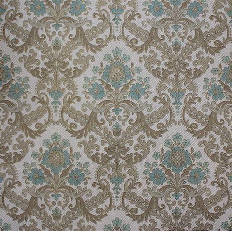 classic damask wallpaper vintage damask wallpaper wallpaperhdc com