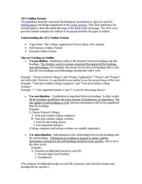 essay essaytips descriptive essay questions paragraph topic ideas