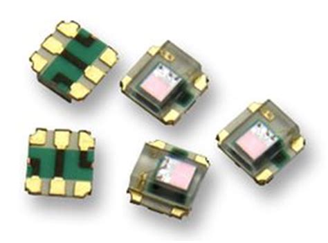 photoresistor smd apds 9003 miniature surface mount ambient light photo sensor sensor technology metropolia