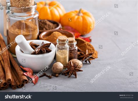 pumpkin pie in a glass pumpkin pie spice glass jar