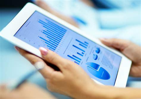 Travailler En Cabinet D Expertise Comptable by Acd Accounting Cabinet D Expertise Comptable