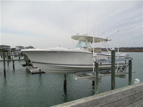 unlimited boat service wilmington 2012 pursuit sport st 310 31 foot 2012 pursuit motor