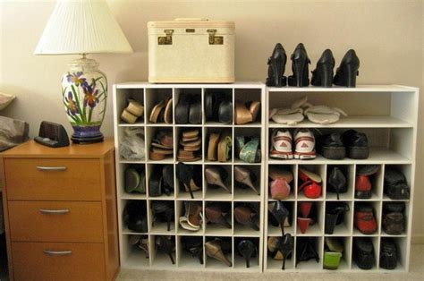 shoe storage in garage shoe storage garage 28 images best creative shoe