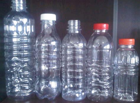 Jual Botol Plastik by Jual Botol Plastik Murah 081290627627 Jual Botol Kaca