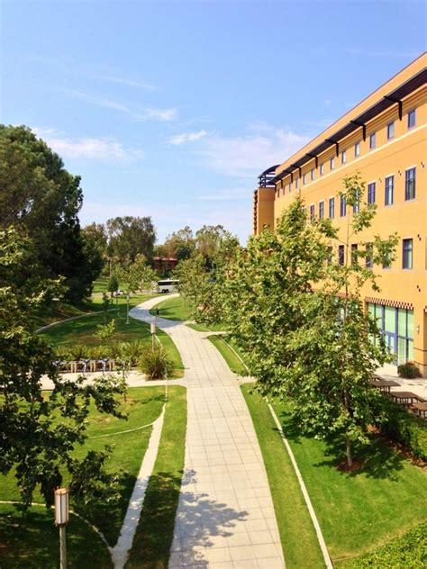 Of California Irvine Merage Mba by 16 Best Uci Class Of 2015 Images On Social