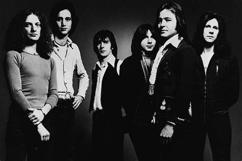 best foreigner songs top 10 underrated foreigner songs