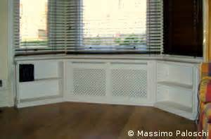 bay window seat with radiator bay window with radiator new home projects and ideas