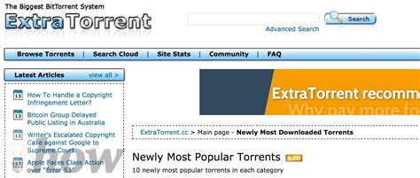 best free torrent downloader bittorrent downloader free for xp