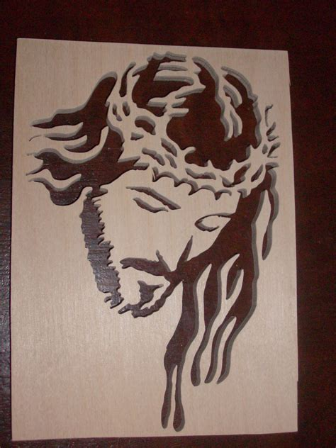 patterns free scroll saw scroll saw images free images