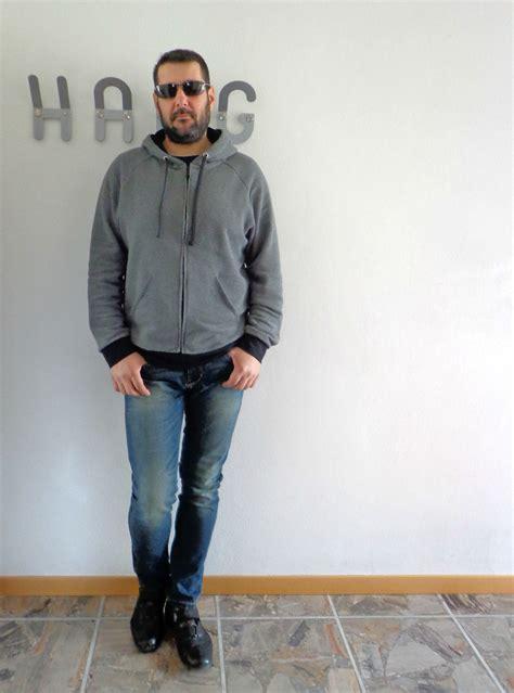 sweatshirt pattern burda burda men s sweatshirt n 6718 husband version sewing
