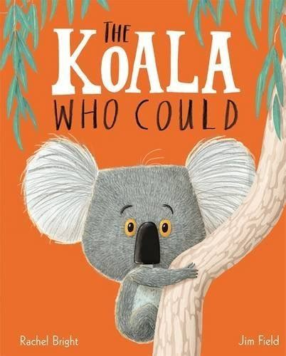 zoe s rescue zoo the giggly giraffe books the koala who could anglick 225 kniha