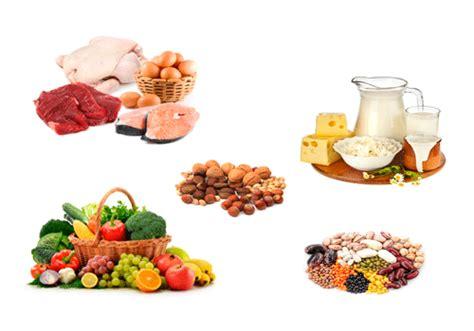 alimentos fosforo el f 243 sforo un nutriente mineral esencial consejo