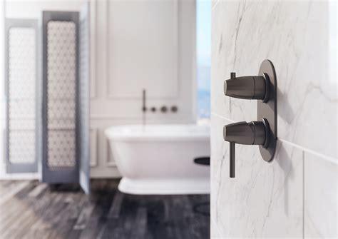 rubinetti bagno design design 187 rubinetteria bagno design galleria foto delle