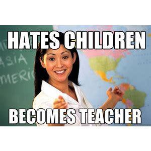 High School Teacher Memes - unhelpful highschool teacher polyvore