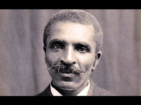 george washington actor biography black history month george washington carver day 16